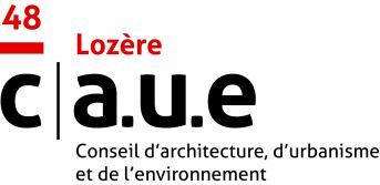 Les CAUE d'Occitanie - Lozère