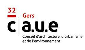 Les CAUE d'Occitanie - Gers