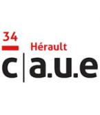 Les CAUE d'Occitanie - Hérault