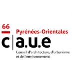 Les CAUE d'Occitanie - Pyrénées-Orientales