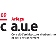 Les CAUE d'Occitanie - Ariège