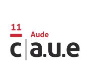 Les CAUE d'Occitanie - Aude