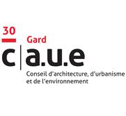 Les CAUE d'Occitanie - Gard