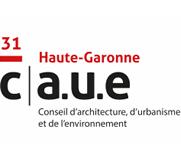 Les CAUE d'Occitanie - Haute-Garonne