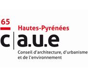 Les CAUE d'Occitanie - Hautes-Pyrénées