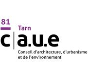 Les CAUE d'Occitanie - Tarn