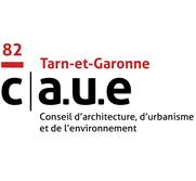 Les CAUE d'Occitanie - Tarn-et-Garonne
