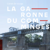 Couverture - La Garonne du Comminges