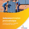 couverture guide autoconsommation